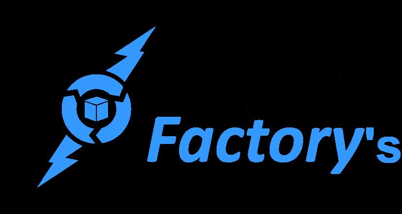 digitalfactorys.com